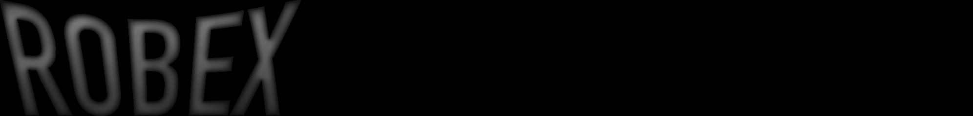 ROBEXmodels